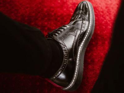 GovHack 2018 Red Carpet Awards